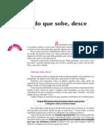 05 Queda Livre.pdf