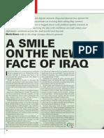 aa iraqi