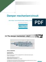 07 Damper Circuit