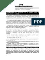 Semana del 13-19 de mayo de 2013.pdf