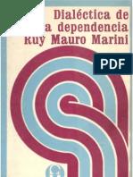 [1973] Ruy Mauro Marini