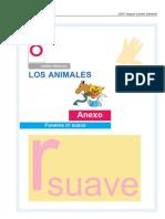 rsuave