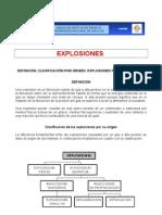 explosiones (1)