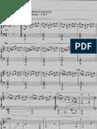 Beethoven's Silence Ernesto Cortazar