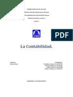 Origen y Evolución Histórica de la Contabilidad.docx