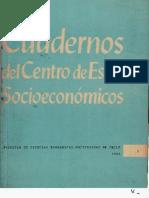 [1966] Eduardo Hamuy