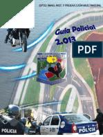 GuiaPol.pdf