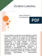 Clinica Laboral.pptx