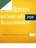 [1966] Mario Góngora