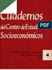 [1967] Eduardo Hamuy