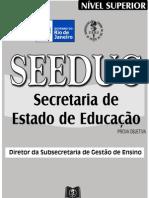 Diretor da Sub(cad).pdf
