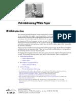 IPv6_WP