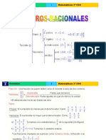 racionales-111020122040-phpapp02.ppt (1)