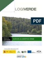 Logistica Verde 2