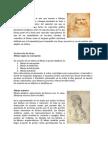 El Dibujo y Clasificacion Del Dibujo 2013