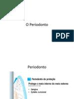 59183609 O Periodonto