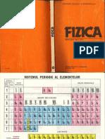 Manual de Fizica Clasa a XII A