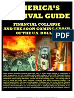 America's-Survival-Guide-and-the-Soon-Coming-Crash-of-the-US-Dollar.pdf