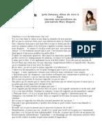 Interview_sur_la_télévision