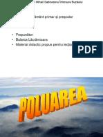 0_0poluarea