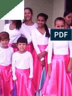 METAS TRAZADAS.pdf