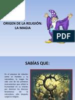 religin-lamagia-