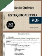 Parte2-Estequiometria