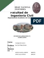 LABORATORIO DE AGREGADOS.doc