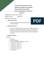 JairoAguilar CristianRodriguez(Informe 4)NRC4487