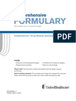 2013 United HealthCare Formulary.pdf