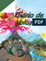 Folleto de Volcanes.pdf