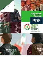 ps_seguridad_publica_2010-2015_2.pdf