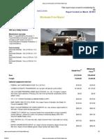 www.carcostcanada.com_2013_Wrangler_Unlimited_Sahara.pdf