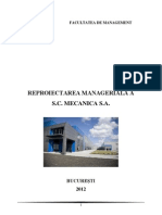 MECANICA S.A- STUDIU DE CAZ.pdf