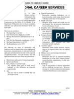 Job interview illegal questions.pdf