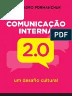 comunicaointernaumdesafiocultural-alejandroformanchuk-110621110222-phpapp01