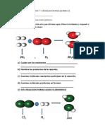 pruebareaccionesquimicas7ao-121024180550-phpapp01 (1)