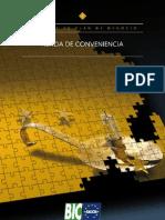 03TiendaConveniencia28 4 Cas