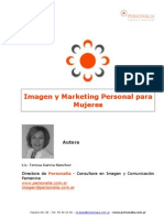 ebook-marketing-personal.pdf