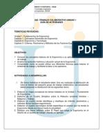 Guia_de_actividades_Trabajo_Colaborativo_Unidad_1.pdf