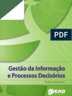 Livro_Estatistica