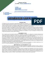 - T3 Diagramas de Flujo (L-A)