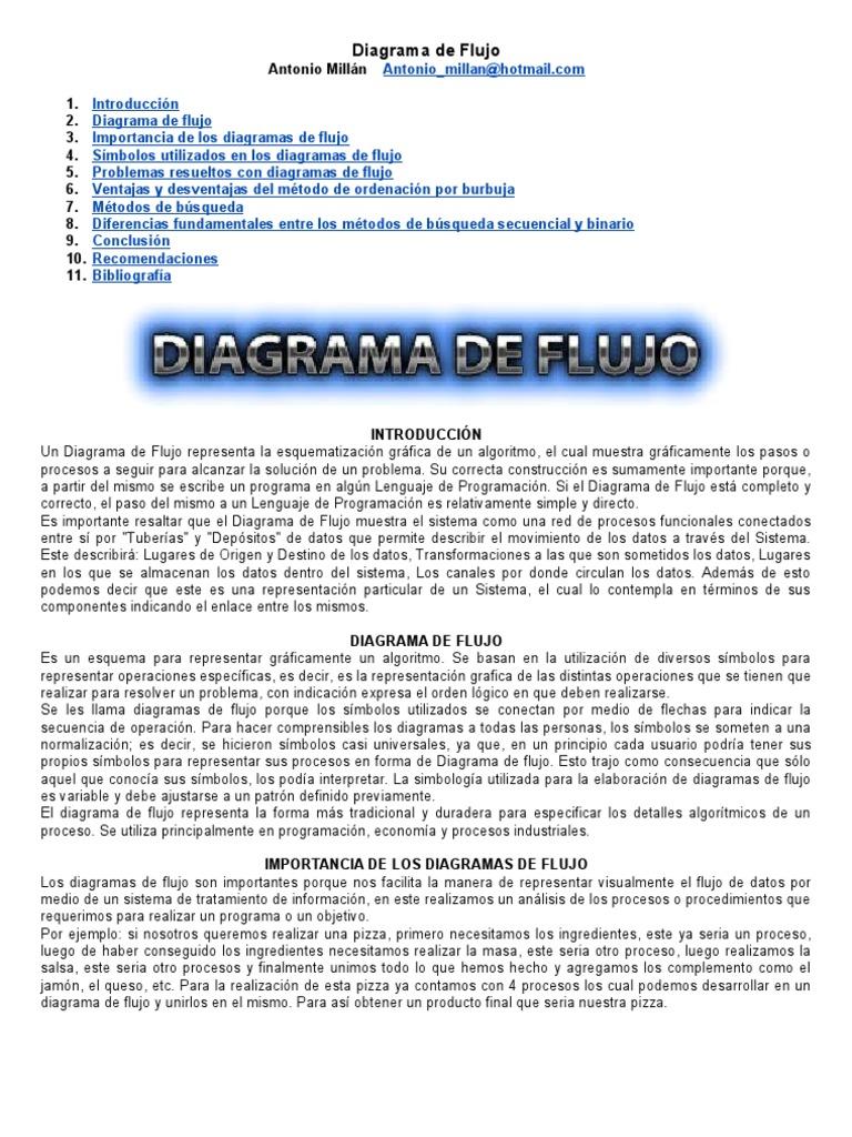 T3 diagramas de flujo l a t3 diagramas de flujo l a ccuart Images