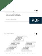 PRAE 04 Denksysteme