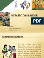 Mercado Consumidor