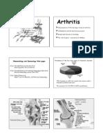 Arthritis Handout[1]