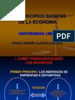 Principios de Economia (4)