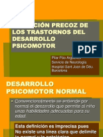 Deteccion_precoz TDpsicomotor