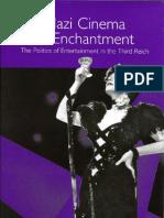 [Mary-Elizabeth O'Brien] Nazi Cinema as Enchantmen(BookFi.org)