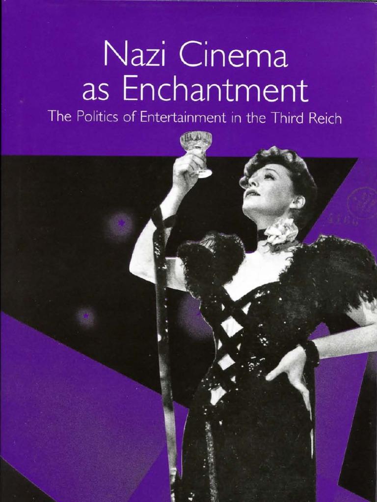 Mary elizabeth obrien nazi cinema as enchantmenbookfi mary elizabeth obrien nazi cinema as enchantmenbookfi fandeluxe Images